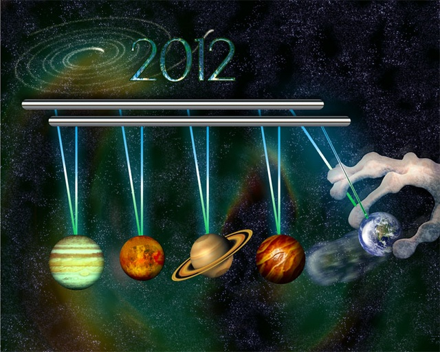 20110916060748