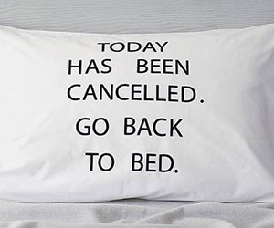 cancelled-pillow-case