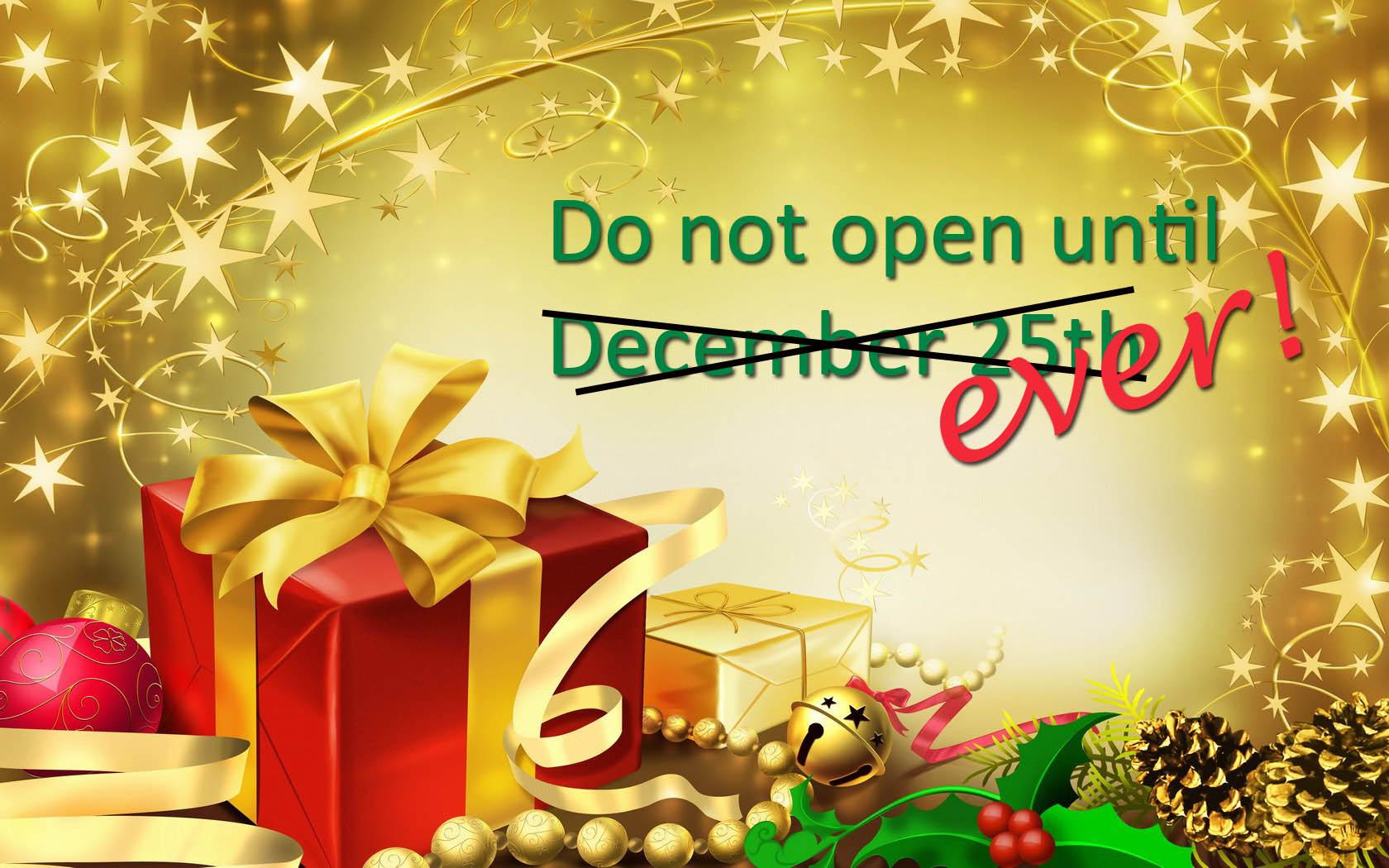 Christmas-gifts-13831