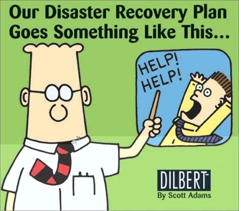 Dilbert_data_security