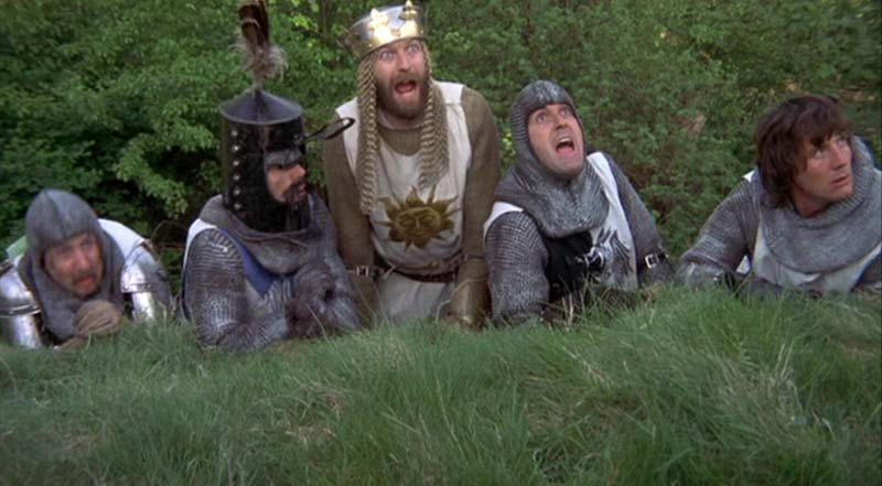 monty-python-and-the-holy-grail-still2