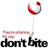 phishing (1)