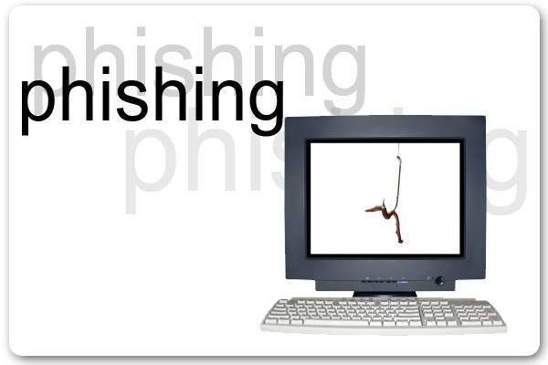 phishing11_2