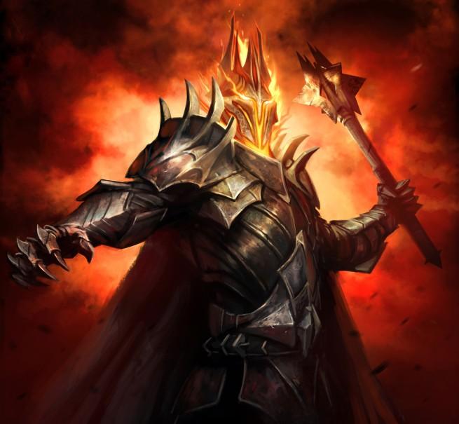 Sauron-e1348474315182