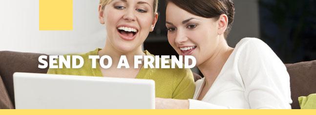 send-to-a-friend-en