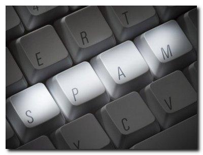 spam_tastiera